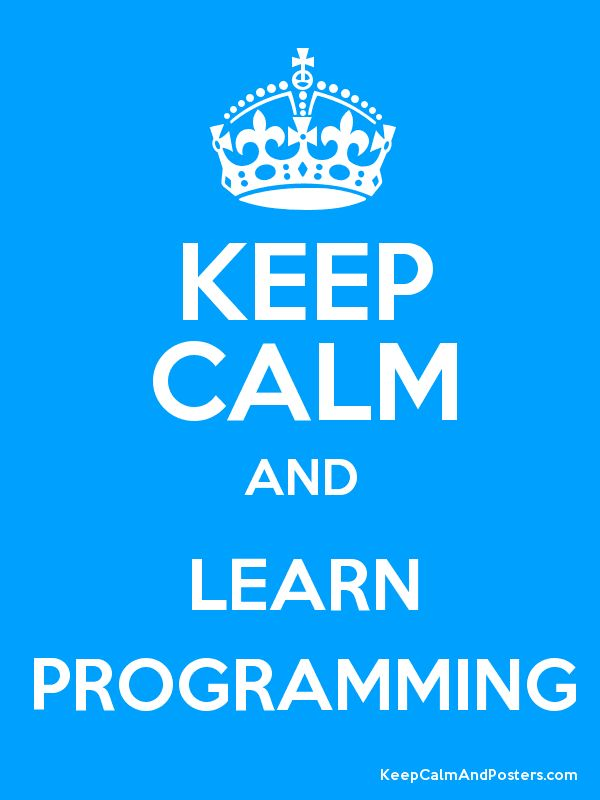 Learn Java Programming by Solving Coding Problems , how to find prime factors of an Integer in Java.