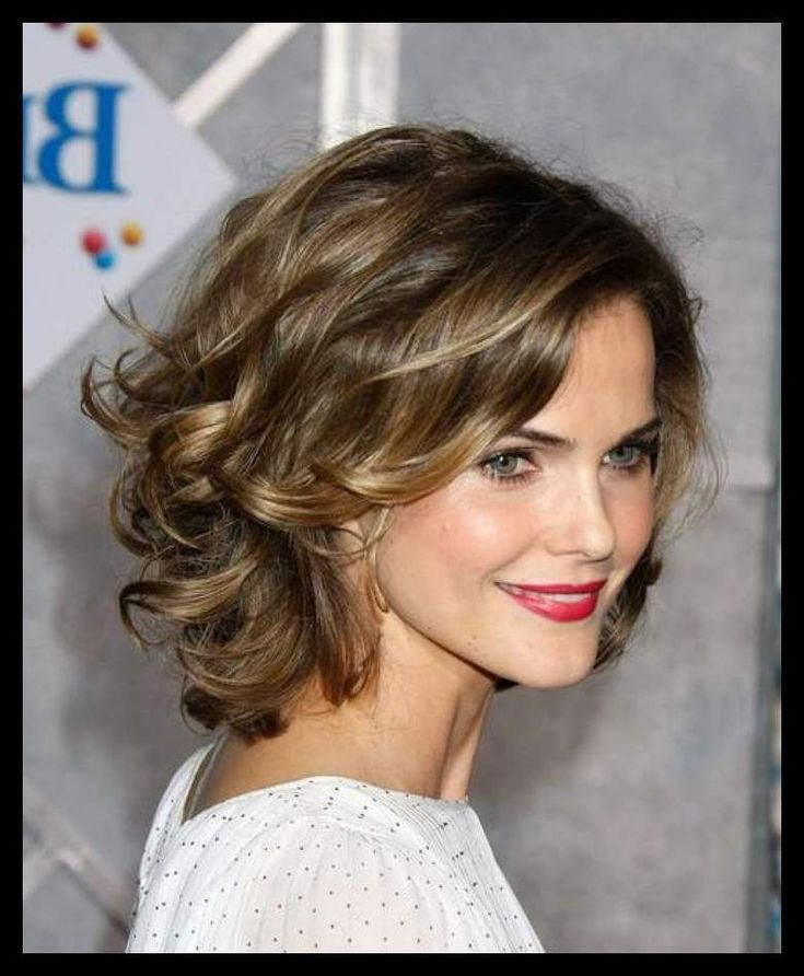 hair styles curled 2825 best hair images on make up looks 2825