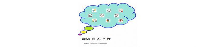 RESOLUCIÓN DE PROBLEMAS MATEMÁTICOS: Plantilla para ayudar a pensar. | Ideas de AL y PT