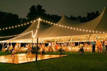 #1 Toronto Dance Floor Rental, Portable Dance Floors, Hardwood Dance Floors for Weddings
