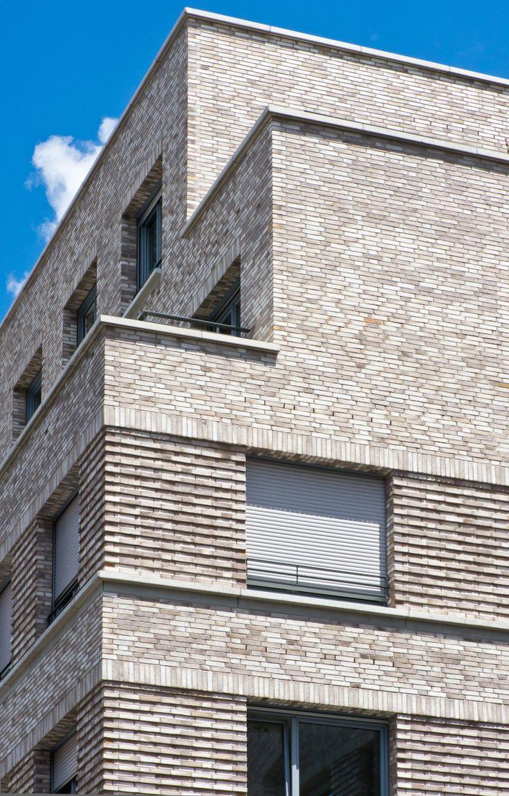 1000 ideas about brick building on pinterest brick. Black Bedroom Furniture Sets. Home Design Ideas