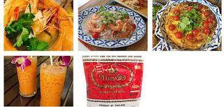 イベント&パーティー: 9月11日は東京でタイ料理レッスンを開催します。 レッソン#2 はトム・ヤム・クン&ヤムウンセンなど...