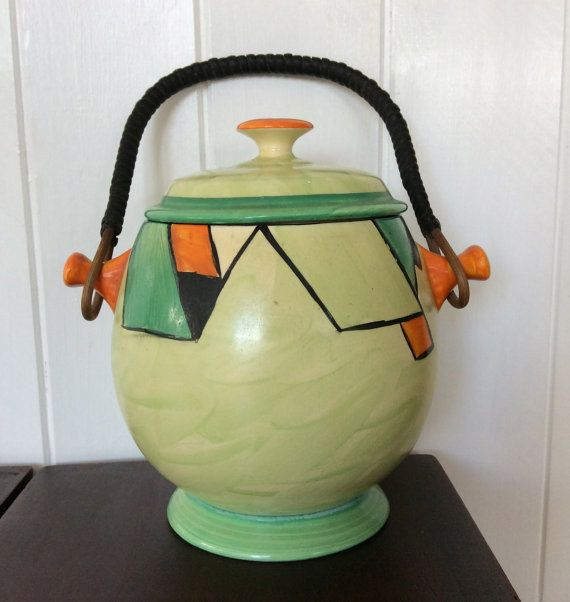 1000 Images About Myott Amp Sons Art Deco Pottery Ceramics