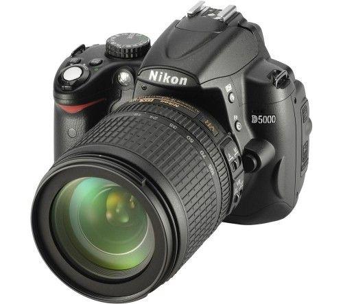 Maquina fotografica profissional imagem 500x443 Maquina fotografica profissional