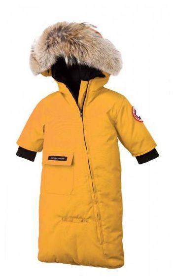 Pin by Yasmin Cooke on canada goose  7b3dd19f82