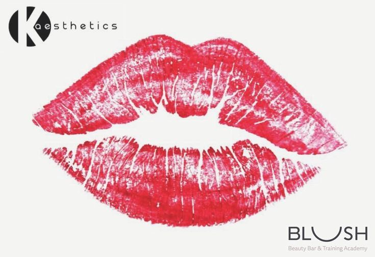K Aesthetics is back on Saturday the 14th of April   lip fillers | anti wrinkle injections | Chin Fillers | cheek |jawbone   To book your appointment call the salon on 01288 580180  http://ift.tt/2Fkj8Xa  #aesthetics #fillers #botox #lips #love #beauty #salon #blush #bude #cornwall #devon #booknow