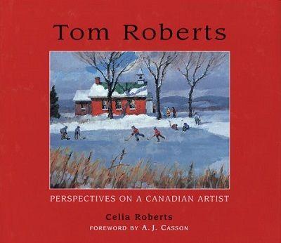 Canadian Painters S - Peintres canadiens S