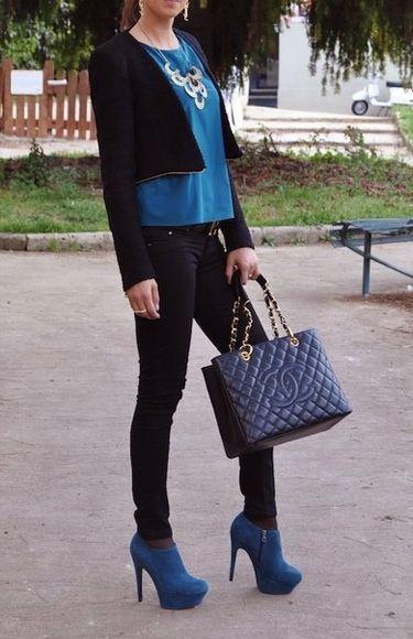 imitation designer handbags a2ze  HotSaleClan com 2013 Latest Chanel Handbags on sale, replica designer  handbags online australia, replica