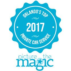 Access Line Transportation is Orlando's Top Private Car Service for 2017