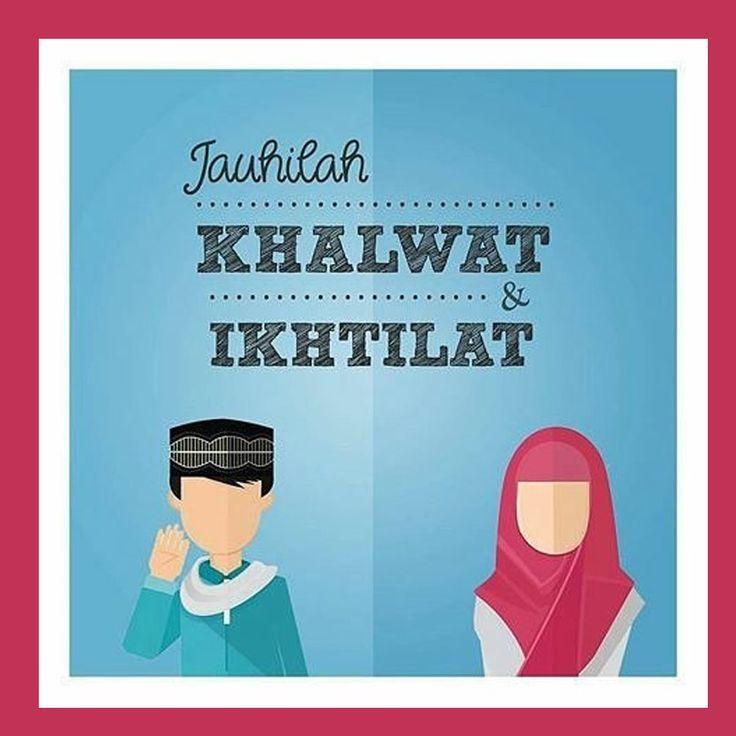 Follow @NasihatSahabatCom http://nasihatsahabat.com #nasihatsahabat #mutiarasunnah #motivasiIslami #petuahulama #hadist #hadits #nasihatulama #fatwaulama #akhlak #akhlaq #sunnah  #aqidah #akidah #salafiyah #Muslimah #adabIslami #DakwahSalaf # #ManhajSalaf #Alhaq #Kajiansalaf  #dakwahsunnah #Islam #ahlussunnah  #sunnah #tauhid #dakwahtauhid #alquran #kajiansunnah #salafy #adabbergaul #ikhtilath #campurbaur #kholwat #khalwat #berduaan #lakidanwanita
