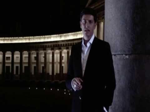 Patrizio Buanne - On An Evening In Roma ...P.s...:))) sh...up U, devol ..... !......:)))