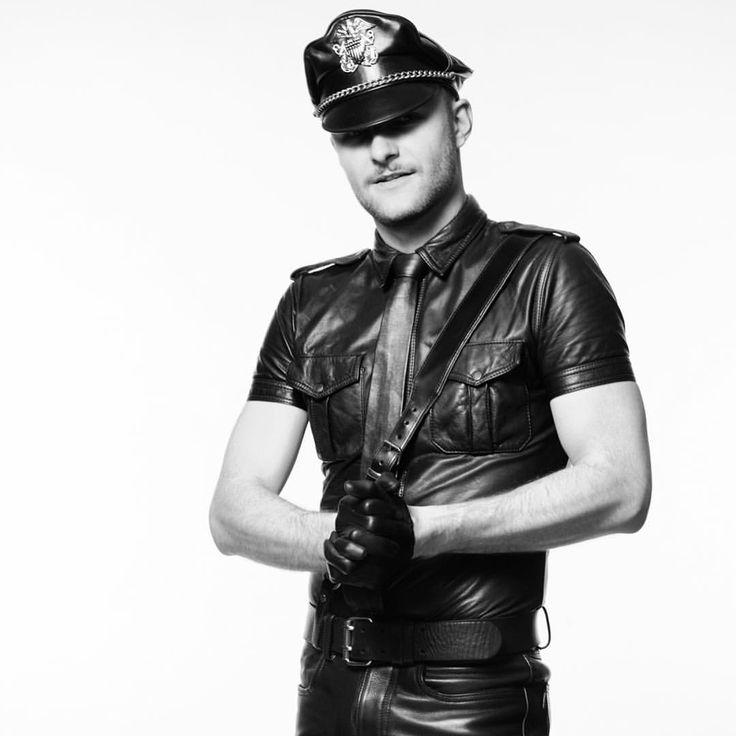 gay escort helsinki berlin incall escort