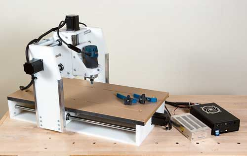 http://www.woodworkersjournal.com/cnc-router/