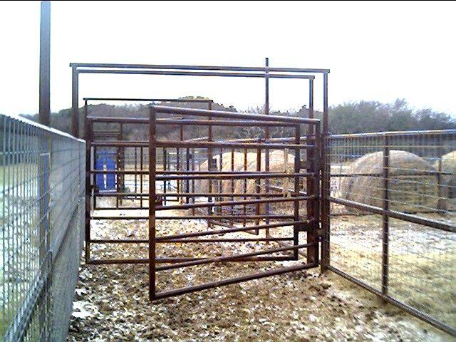 Medina Hinge Gardening Gates Amp Fences Garden Gates
