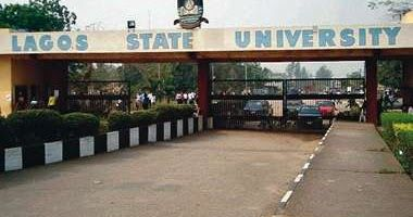 The Lagos State University has dismissed 15 academic Staff and two non-academic staff for different acts of misconduct.  The schools governing council also demoted one academic staff and one non-academic staff.  A statement on Friday by LASUs Acting Head Centre for Information Press and Public Relations Ademola Adekoya said the decision was taken at the governing councils meeting on Thursday 7 September 2017.  It said the decision was in line with Section 6(1) and (2) of the Lagos State…