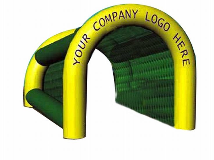 Buy cheap and high-quality Interactive Mini Golf. On this product details page, you can find best and discount Inflatable Games for sale in 365inflatable.com.au