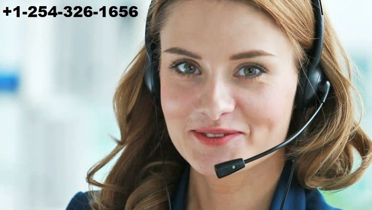Facebook Help Center Telephone Number Powered By Online Geeks @ +1-254-326-1656  Note: We are the Online Geeks Squad guys helpline people out for Facebook Account Issues. If you are looking for FREE HELP then you can visit at www.facebook.com/help but if you are looking for Facebook Experts Help then call now. If you are interested in fixing with experts then please call us right away. Thankyou.  #FacebookHelpCenterTelephoneNumber Powered By Online Geeks @ +1-254-326-1656