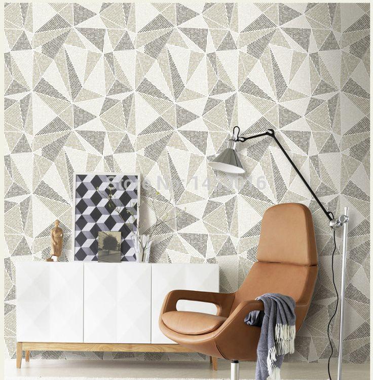 45 best images about papel de parede china on pinterest for Wallpaper sala de estar