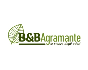 b Agramante at https://www.LogoArena.com - logo by TheKenarok