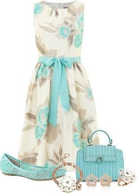 LOLO Moda: Fashionable Women Styles, http://www.lolomoda.com