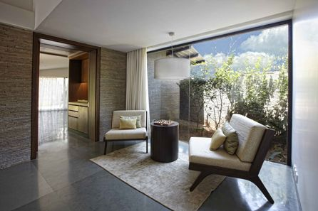 Hilton Hotels & Resorts today announced the opening of Hilton Shillim Estate Retreat & Spa, its first leisure property in India. Credit: Hilton Hotels & Resorts.