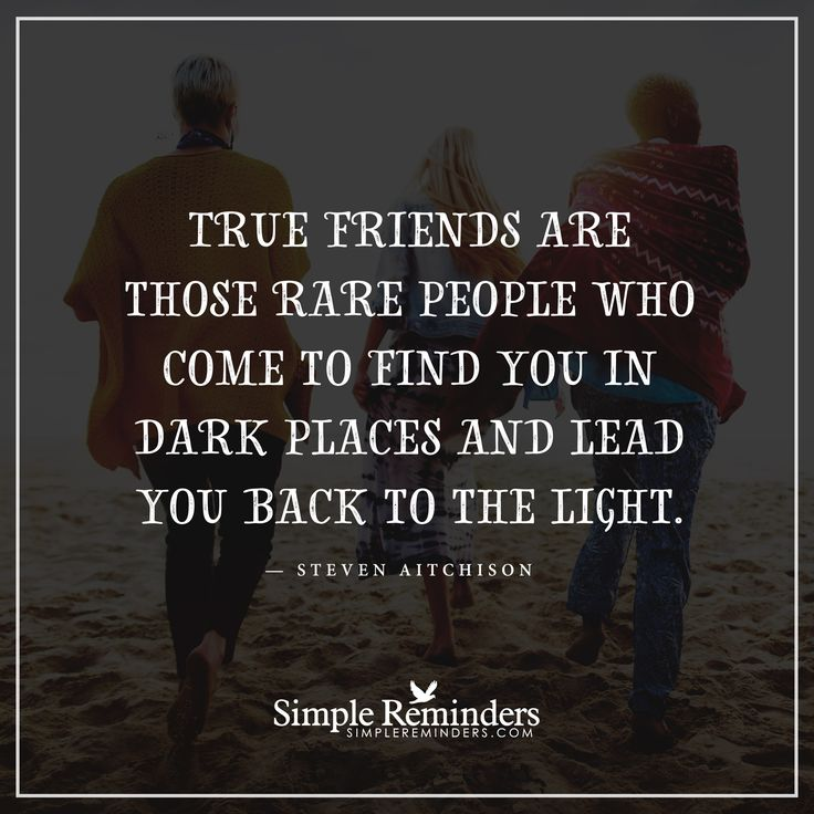 Quotes About Real Friends: 1000+ Ideas About Friends Are Family On Pinterest