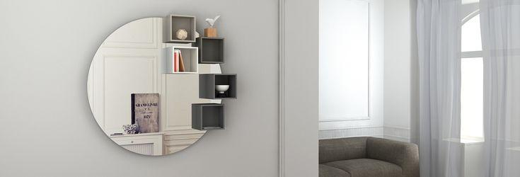 1000 images about ligne roset 39 mirrors 39 on pinterest. Black Bedroom Furniture Sets. Home Design Ideas