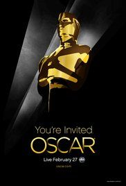 Watching The Oscars Live Online. The 83rd Annual Academy Awards honoring the best in film for the year 2010.