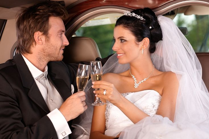 Polish Wedding Traditions and the Meanings Behind Them