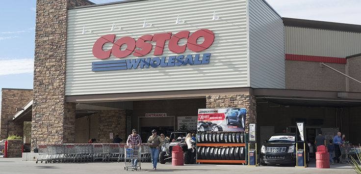 Learn which cards you should use to get the most rewards once Costco switches to a Visa-only policy on June 20, 2016.