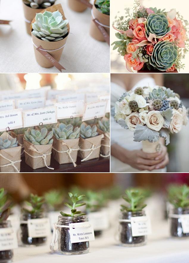 Lindos y románticos souvenirs para bodas....