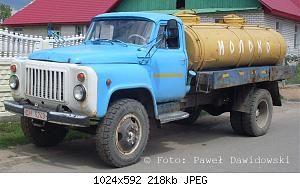 GAZ-M-Bierastavica-1-1.jpg