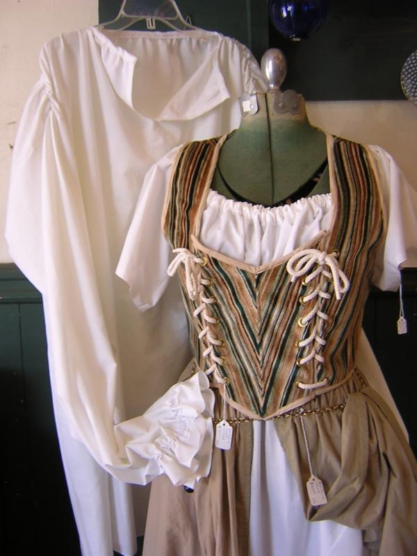 17 best images about renaissance clothing on
