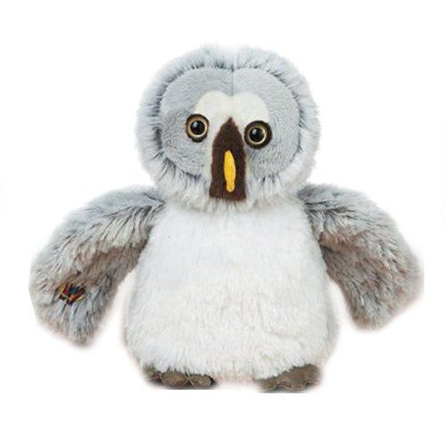 Stuffed Toy Owl Owl Stuffed Animals Pinterest
