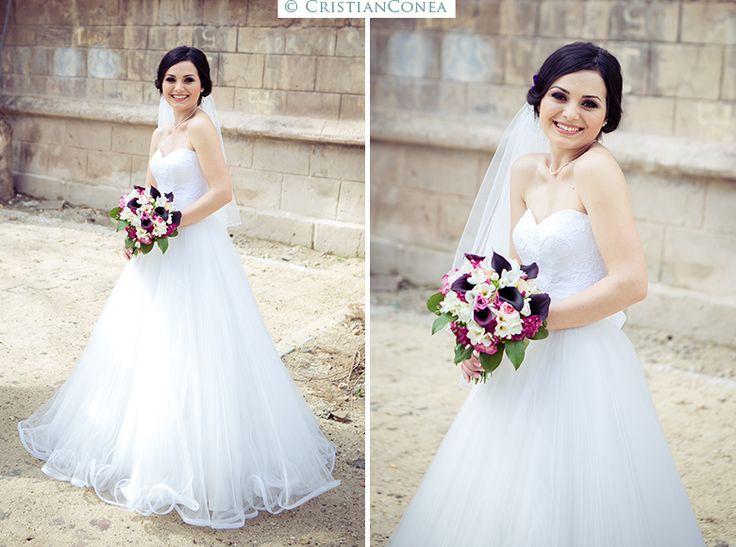 fotografii nunta © cristian conea (28)