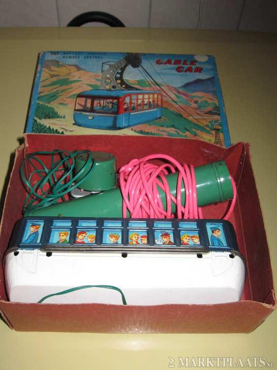Really Fun Toys : Best s toys images on pinterest old fashioned