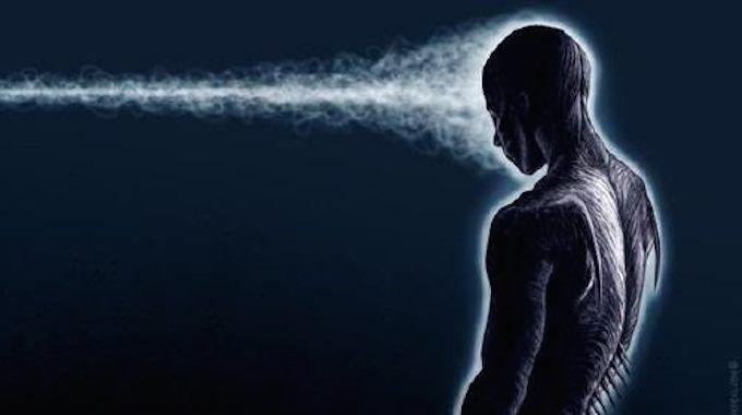 8 způsobů, jak rozpoznat emocionální manipulaci a osvobodit se od ní