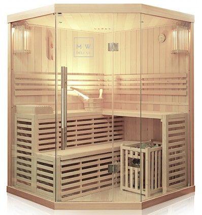die besten 25 saunen ideen auf pinterest sauna ideen sauna design und sauna. Black Bedroom Furniture Sets. Home Design Ideas