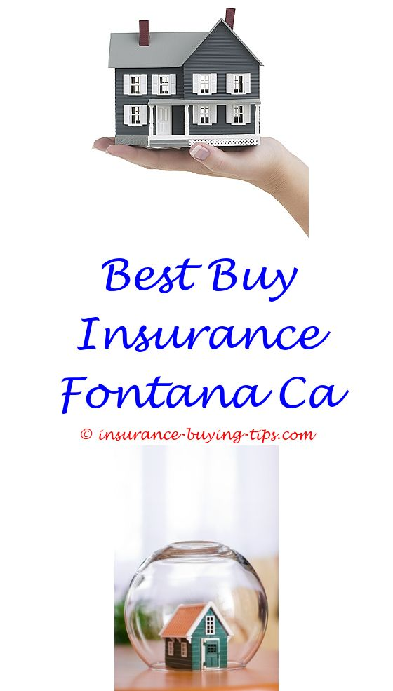 557 best Buy Auto Insurance line With Checking Account images on
