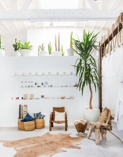 DOMINO:Massage Boutique The Now Expands in Los Angeles