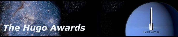 """""""The Hugo Awards ... are awards for excellence in the field of science fiction and fantasy.... The Hugo Awards are voted on by members of the World Science Fiction Convention (""""Worldcon""""), which is also responsible for administering them."""""""
