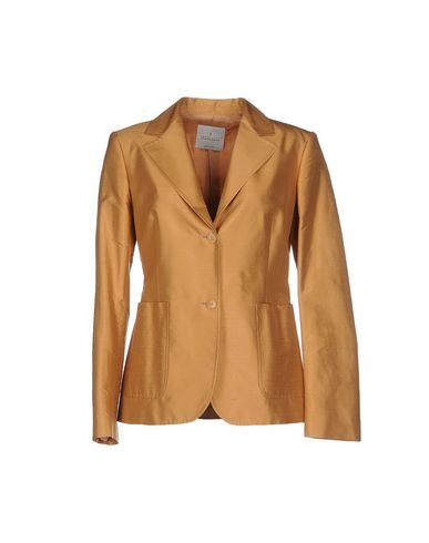 TRUSSARDI Blazer. #trussardi #cloth #dress #top #skirt #pant #coat #jacket #jecket #beachwear #