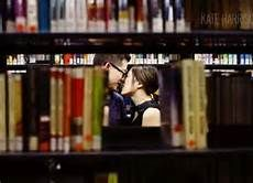 library engagement photos - Bing Images