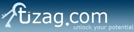 PHP Tutorials - tizag