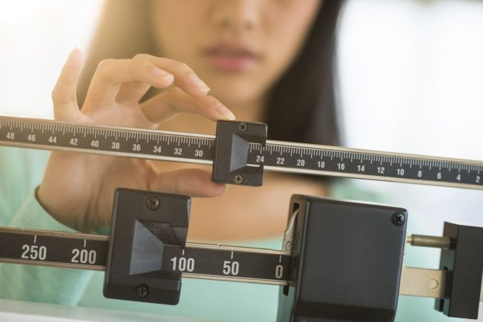 How Body Shaming Keeps You Overweight, Plus 3 Unconventional Ways to Release That Weight #TheProCorner