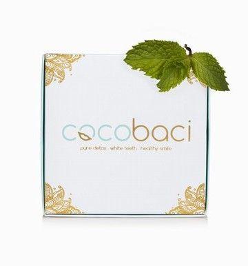 cocobaci_mint_box