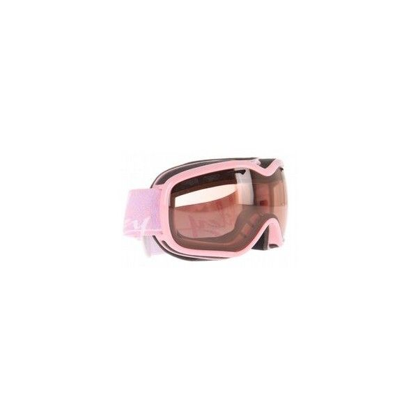 ski goggles oakley sale ca64  On Sale Oakley Stockholm Snowboard Goggles Pink Elevation/Vr50 Lens Women's  7