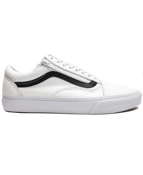 vans schoenen verkoopadressen
