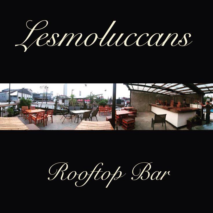 Rooftop-Bar