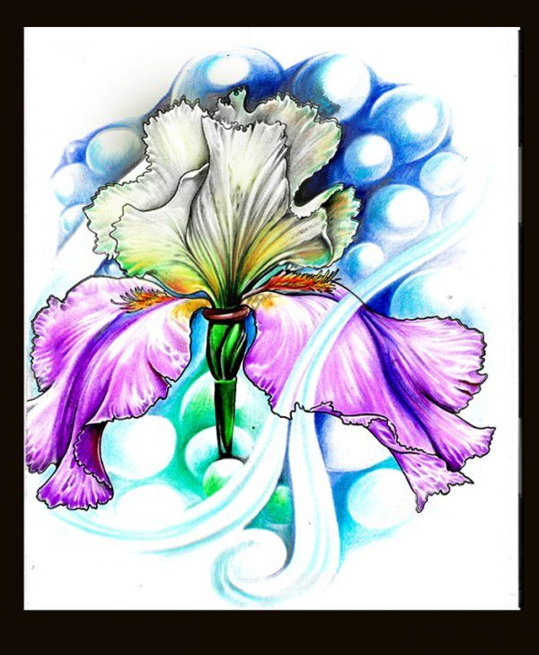 http://www.tattoogarden.at/cms/self_service_lite/content/index/-sub-/tattoo/-sub-/tattoogalerie/-sub-/tattooflashes_by_petra/files/iris3_pet_5046edd6bf6a0.jpg